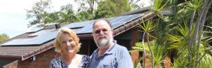 LTE_Homepage_slider_byron_solar