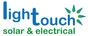Light Touch Solar and Electrical