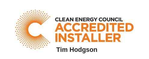 clean_energy_council_accredited_installer