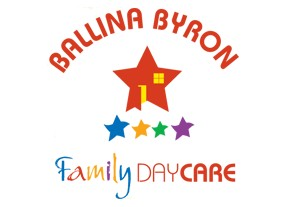 Ballina Byron Family Day Care