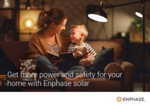Enphase-Brochure-pdf-300x212
