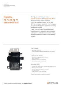 Enphase-Data-Sheet-pdf-212x300