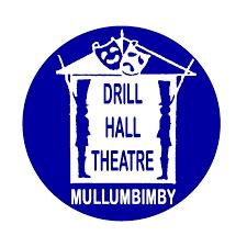 Mullum Drill Hall