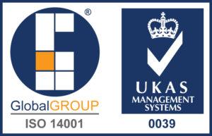 WINAICO - ISO 14001