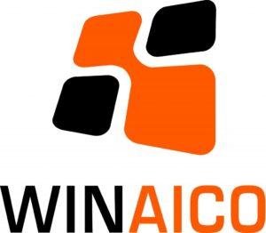WINAICO - Logo