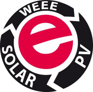 WINAICO - WEEE